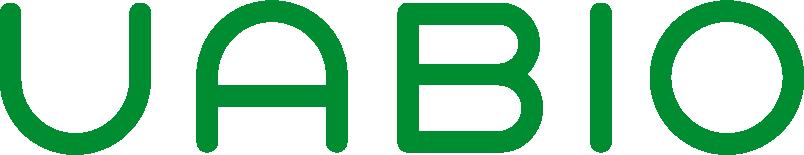 Logo of Bioenergy Association of Ukraine