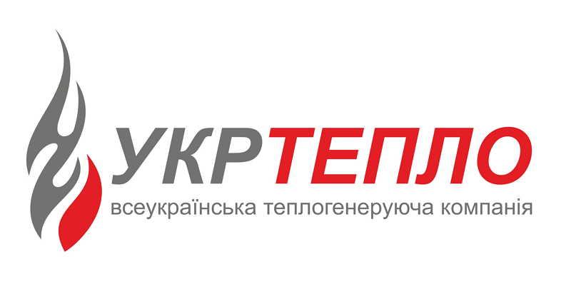 logo ukrteplo 1