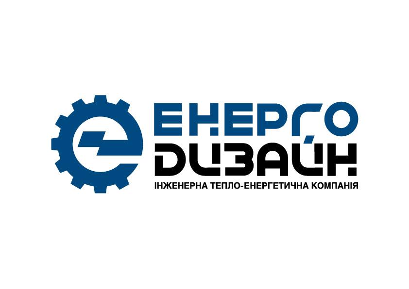 logo etpc energydesign
