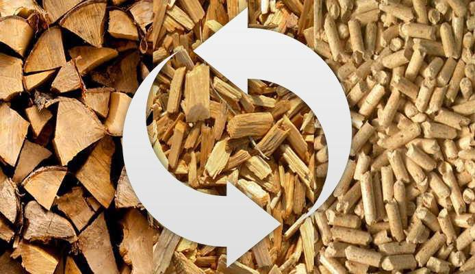 biofuels exchange uabio