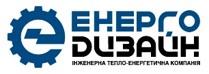 itek energodesign logo