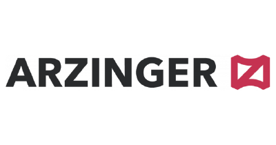 Arzinger Law Firm