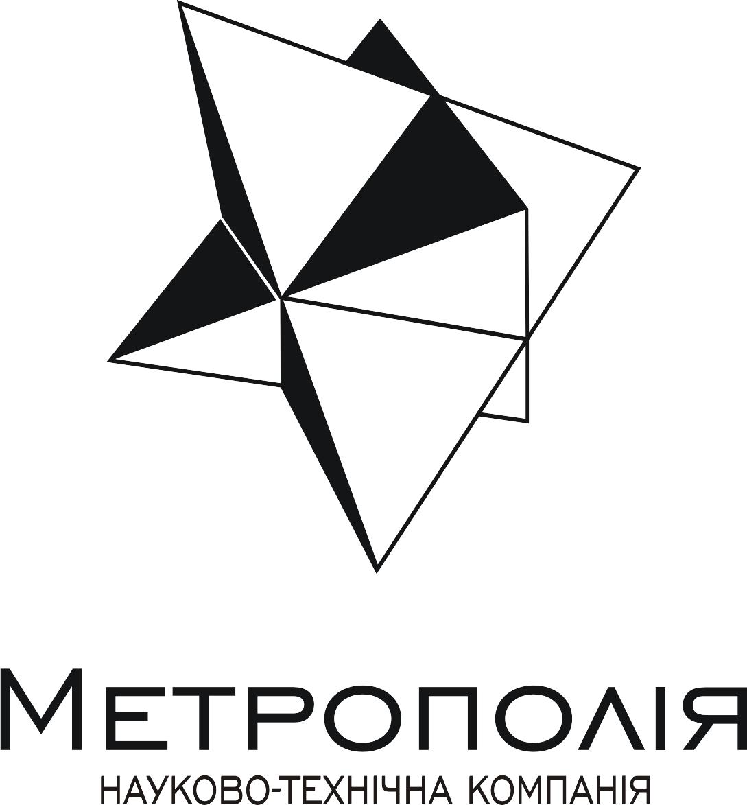 Metropoliya