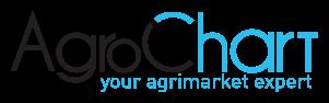 AgroChart - інструмент для бізнес комунікації та Ваш найкращий незалежний експерт на фізичному ринку зернових та олійних