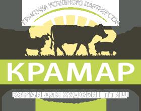 Kramar logo