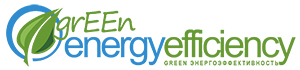 Green Energy Efficiency»