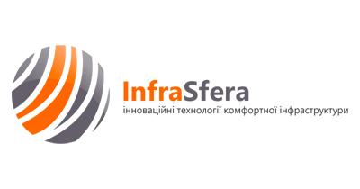 InfraSfera