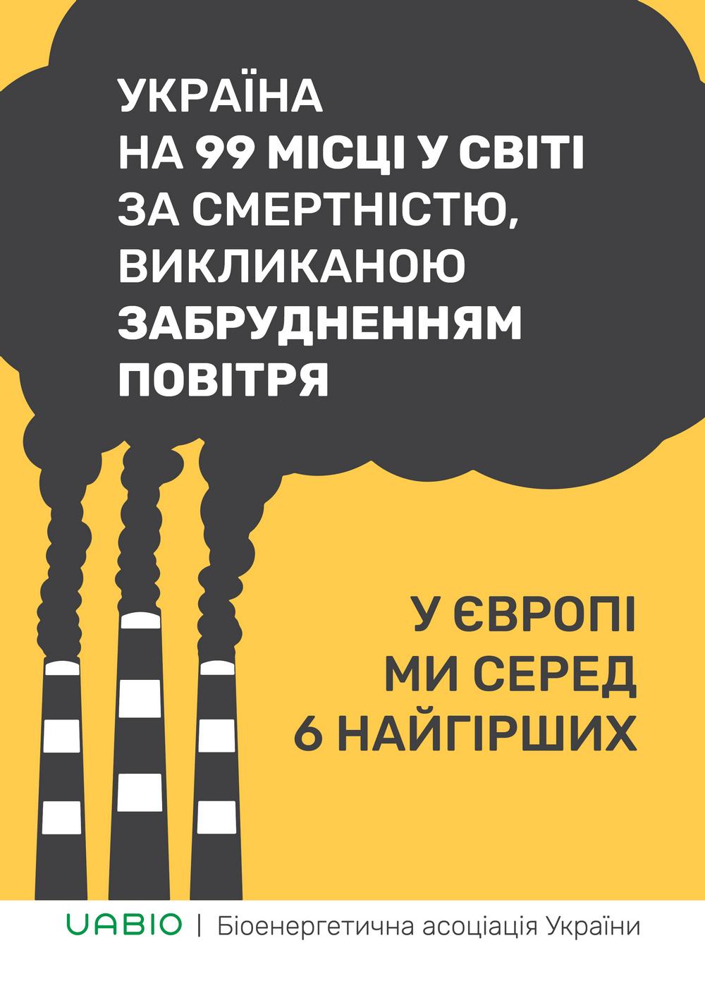Постер №11