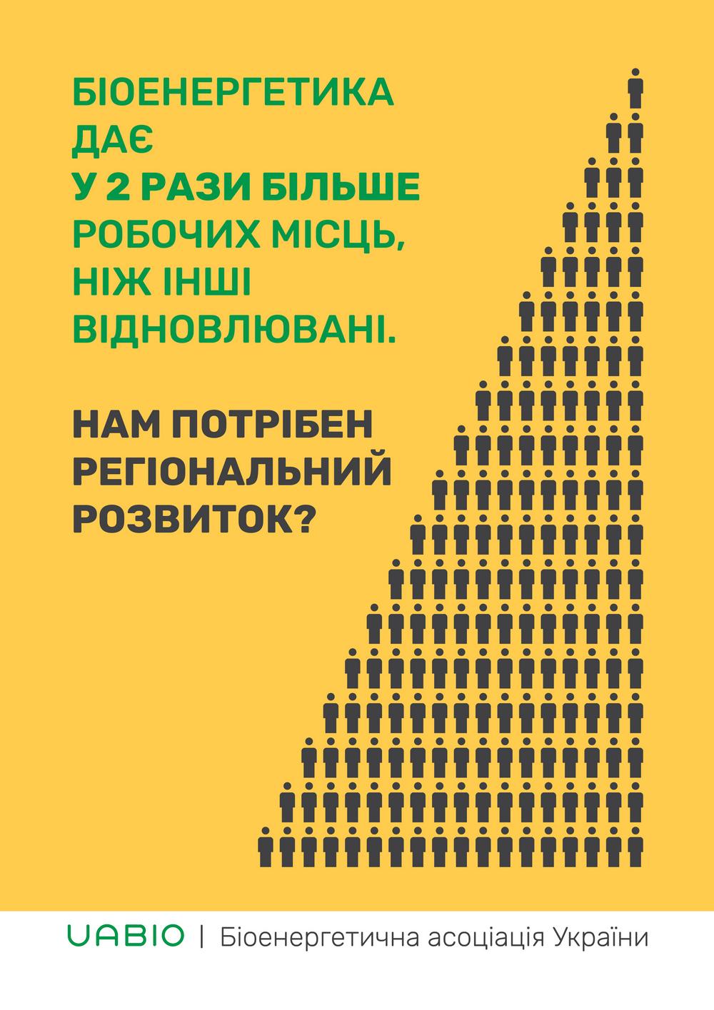 Постер №13