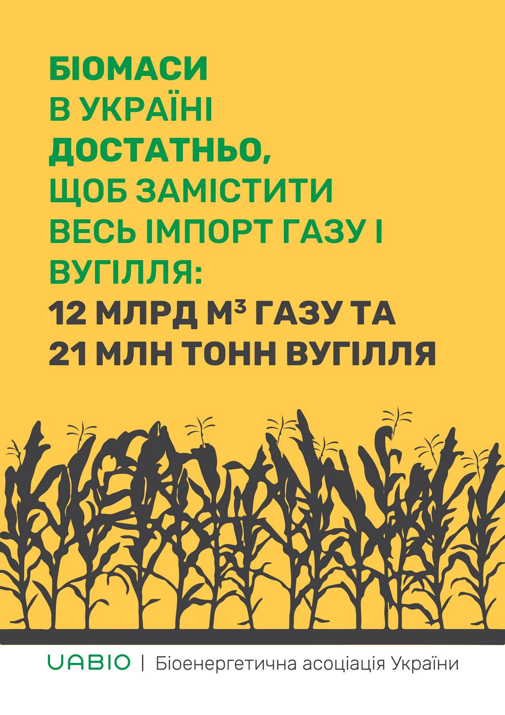 Постер №4