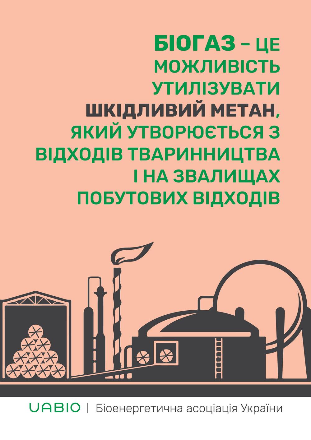 Постер №7