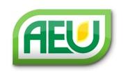 LLC «Joint Ukrainian-German enterprise «Alternative energy systems and environment protection technologies»