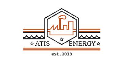 "Company ""ATIS Energy"" (Kyiv)"