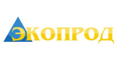 """ПрАТ """"Екопрод"""", м. Волноваха, Донецької області"""