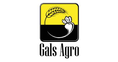 """""""GALS AGRO"""" LLC"""