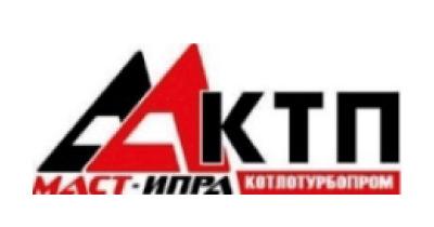 ТОВ Котлотурбопром