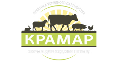 "Private Enterprise ""KRAMAR"""