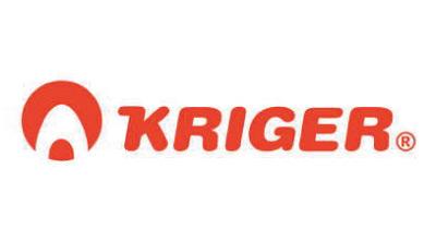 """LLC """"Boiler factory """"Kriger"""""""