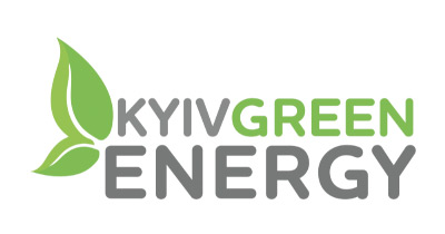 "LLC ""Kyiv Green Energy"""