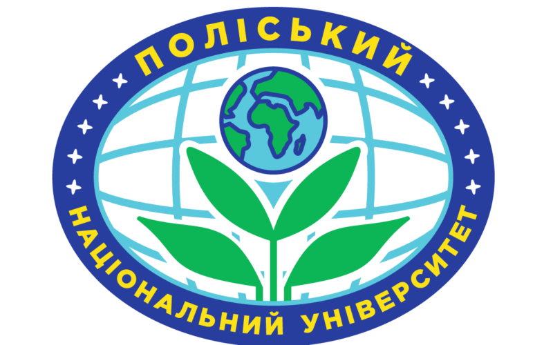 Zhytomyr National Agroecological University