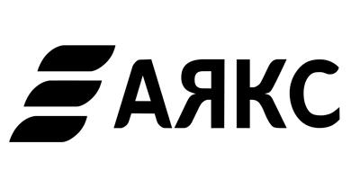 """Ajax Dnipro"" LLC"