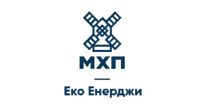 "Private Joint Stock Company ""MHP Eko Energy"""