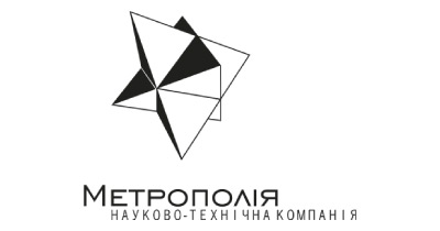 Metropoliya Science and Technology Company