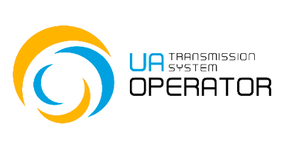 "LLC ""Gas Transmission System Operator of Ukraine"""