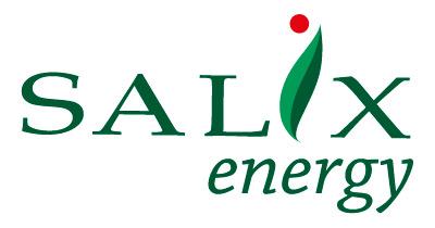 Salix Energy