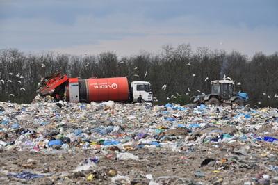 Перспективи енергетичної утилізації твердих побутових відходів в Україні – Аналітична записка UABIO 22