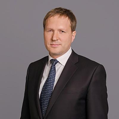 Костянтин Богатов