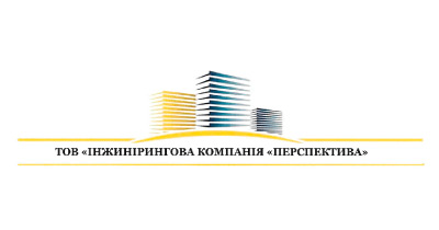 "LLC ""Engineering company  ""PERSPEKTYVA"""