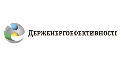 Держенергоефективності України