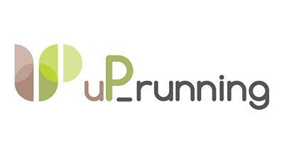 uP_Running