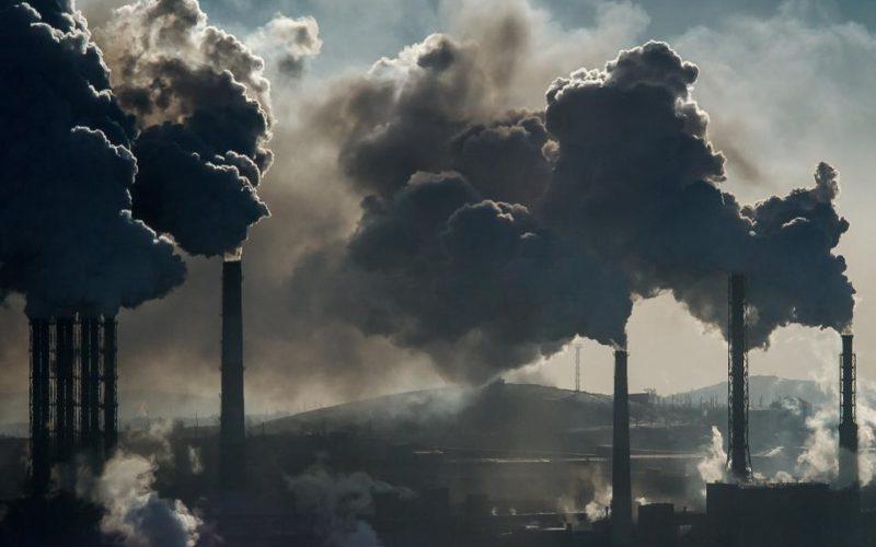 Найпоширеніші міфи та запитання щодо глобального потепління