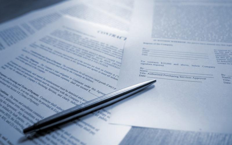 Дигестат: стандарти якості та сертифікація