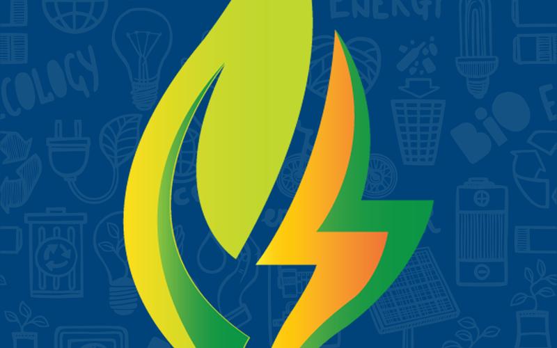 XIII International Trade Fair EcoEnergy Expo – 2020