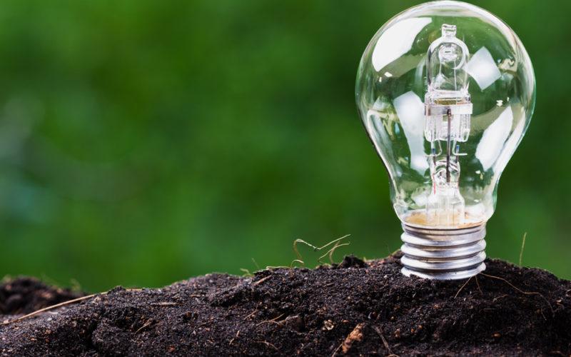Розвиток «зеленого» інвестування, «екологізація» міжнародної фінансової системи – світовий тренд, поширення якого набуває все більших обертів
