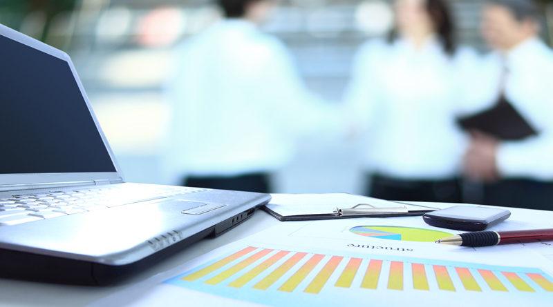Analytics of the Razumkov Center on sustainable development of RES in Ukraine