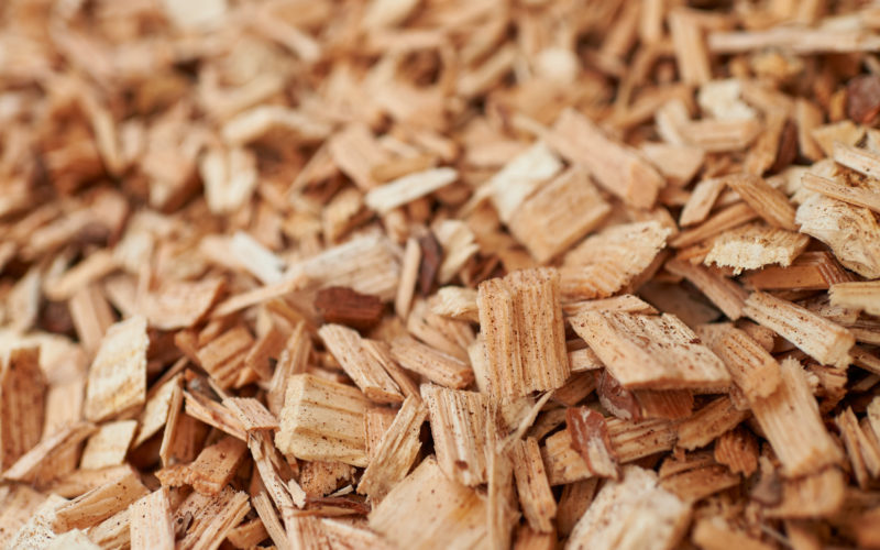 Wood chips gasification in Chernihiv district heating company – results of the Clear Energy pilot project