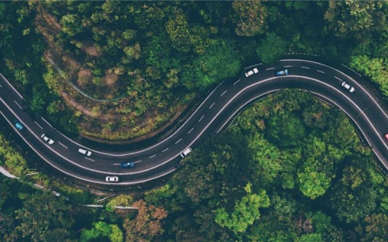 Потенціал біометану як транспортного палива — дослідження EBA