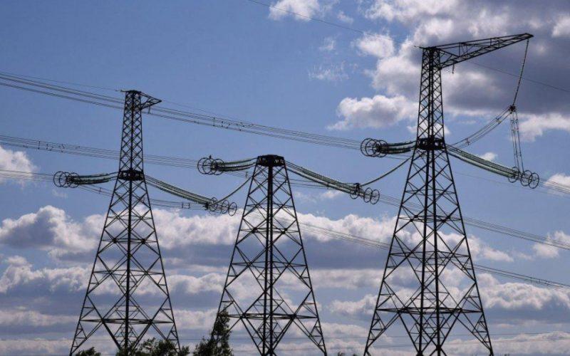Виробництво електроенергії з біомаси і біогазу продовжує зростати — аналіз даних НКРЕКП