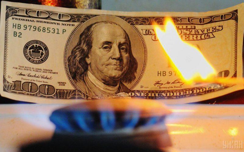Георгій Гелетуха: Біопаливо — дешева та екологічна альтернатива природному газу. Інтерв'ю для УНІАН