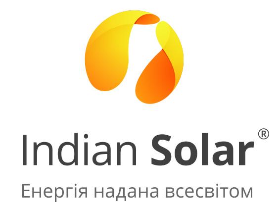 LLC «Indian Solar»
