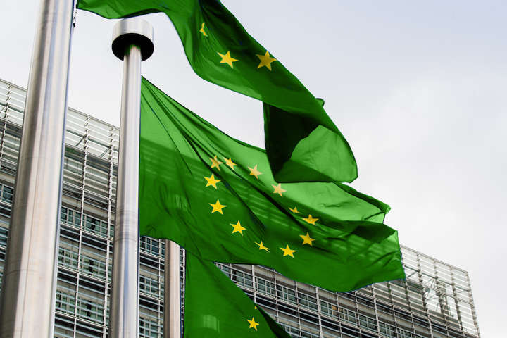 The European Union: how to achieve climate neutrality by 2050