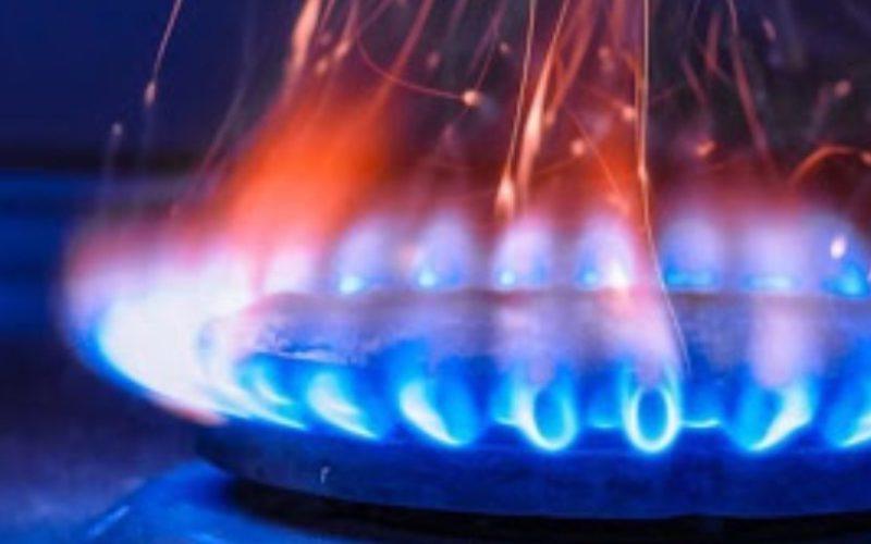 Природний газ як джерело енергії — це дороге, неекологічне та нераціональне минуле, яке поступається сучасним технологічним джерелам енергії