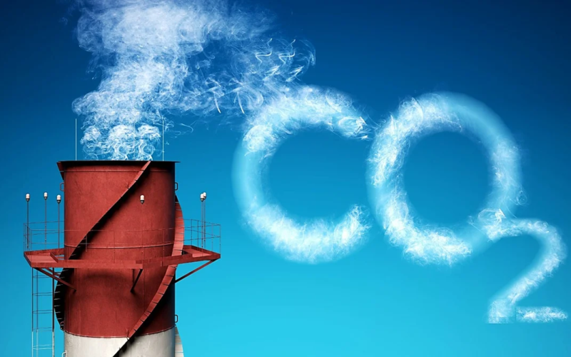 Георгій Гелетуха про теплопостачання на біомасі, біогаз і біометан, біоетанол та виробництво звалищного газу як способи декарбонізації та створення нових робочих місць