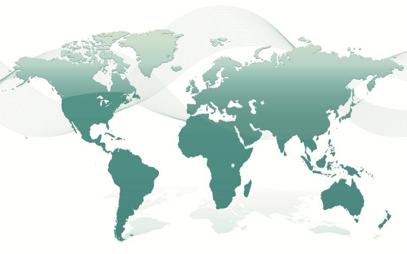 Виробництво енергії з ВДЕ у світі — актуальна статистика