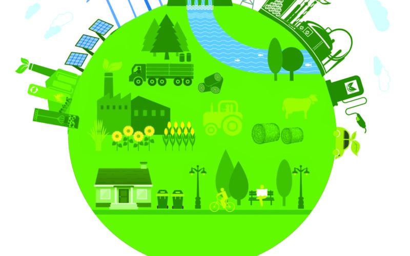 """Матеріали онлайн-семінару """"Сприяння енергетичній безпеці та сталому розвитку місцевих громад у Запорізькій області"""""""
