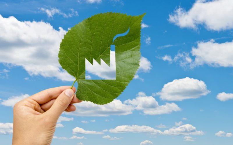 Експерт: Декарбонізація сектору теплопостачання – необхідні кроки